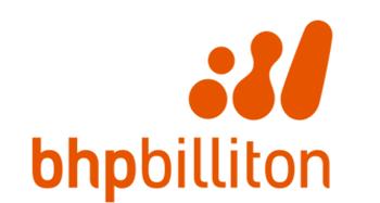 BHP Billiton Iron Ore