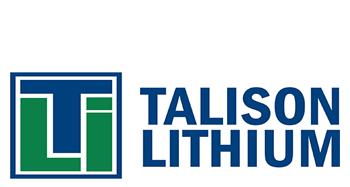 Talison Lithium